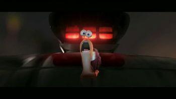 Turbo - Alternate Trailer 13