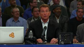 Super Beta Prostate TV Spot, 'Basketball Game' - Thumbnail 3