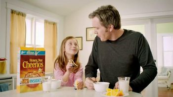 General Mills TV Spot, 'Despicable Me 2 Mini Minion'