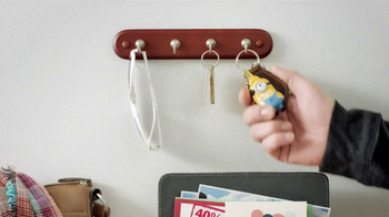 General Mills TV Spot, 'Despicable Me 2 Mini Minion' - Thumbnail 3
