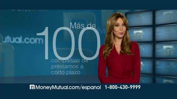 Money Mutual TV Spot, 'Esperar' [Spanish]