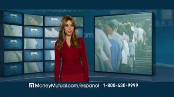 Money Mutual TV Spot, 'Esperar' [Spanish] - Thumbnail 1