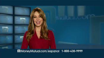 Money Mutual TV Spot, 'Esperar' [Spanish] - Thumbnail 2