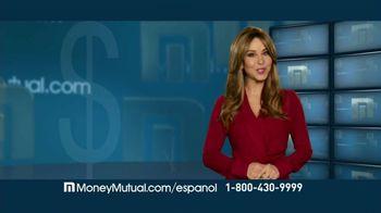 Money Mutual TV Spot, 'Esperar' [Spanish] - Thumbnail 4