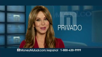 Money Mutual TV Spot, 'Esperar' [Spanish] - Thumbnail 5