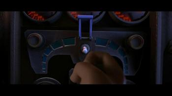 Turbo - Alternate Trailer 14