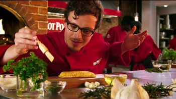 Hot Pockets TV Spot, 'Add Hot' - Thumbnail 6