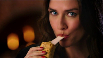 Hot Pockets TV Spot, 'Add Hot' - Thumbnail 9