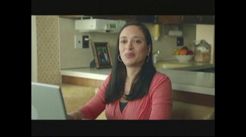CDC TV Spot, 'Tips from Former Smokers' - Thumbnail 10
