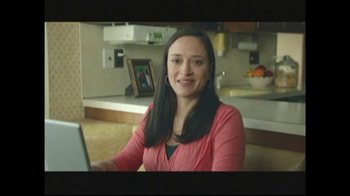 CDC TV Spot, 'Tips from Former Smokers' - Thumbnail 6