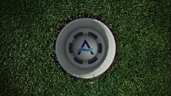Aberdeen Asset Management TV Spot, 'Scottish Open' - Thumbnail 8