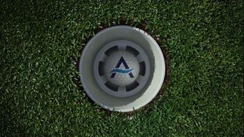 Aberdeen Asset Management TV Spot, 'Scottish Open'