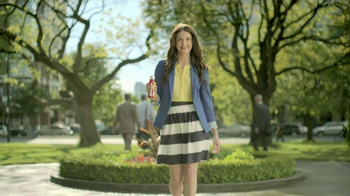 Kellogg's To Go TV Spot 'Get Up and Go' - Thumbnail 9