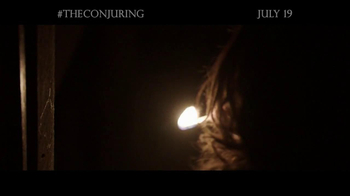 The Conjuring - Alternate Trailer 29