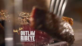 Longhorn Steakhouse TV Spot 'You Decide' - Thumbnail 3