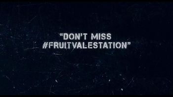 Fruitvale Station - Alternate Trailer 6