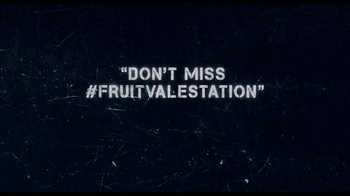 Fruitvale Station - Alternate Trailer 6