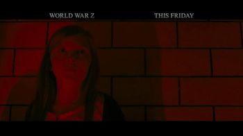World War Z - Alternate Trailer 33