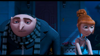 Despicable Me 2 - Alternate Trailer 24