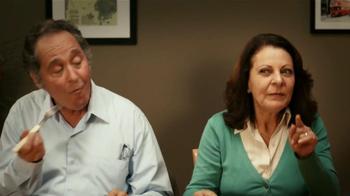 Kraft Real Mayo TV Spot, 'Cena Familiar' [Spanish] - Thumbnail 2