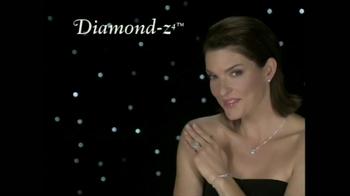 Diamond Z4 TV Spot, 'Comparación' [Spanish]