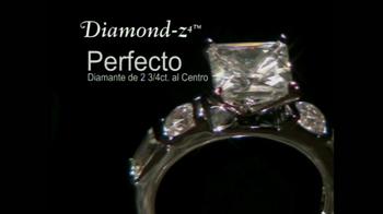 Diamond Z4 TV Spot, 'Comparación' [Spanish] - Thumbnail 3