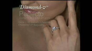 Diamond Z4 TV Spot, 'Comparación' [Spanish] - Thumbnail 4