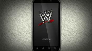 WWE App TV Spot - Thumbnail 2