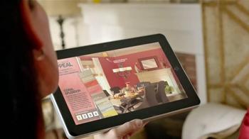 The Home Depot TV Spot, 'Pintar' [Spanish] - Thumbnail 2