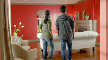 The Home Depot TV Spot, 'Pintar' [Spanish] - Thumbnail 8