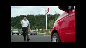 Les Schwab Tire Centers TV Spot, 'Frenos Ruidosos' [Spanish] - Thumbnail 2