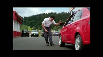 Les Schwab Tire Centers TV Spot, 'Frenos Ruidosos' [Spanish] - Thumbnail 4