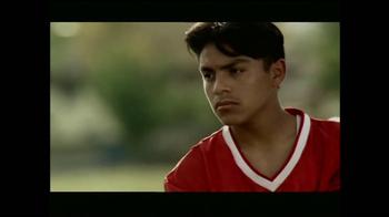 La Fundación para una Vida Mejor TV Spot, 'La Oportunidad' [Spanish] - Thumbnail 2