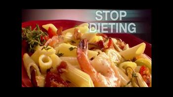 Food Lovers Online TV Spot - Thumbnail 2