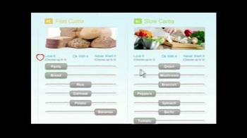 Food Lovers Online TV Spot - Thumbnail 3