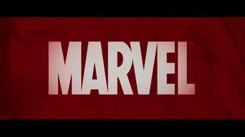 The Wolverine - Alternate Trailer 7