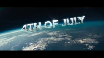 Man of Steel - Alternate Trailer 49