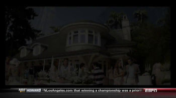 Elysium - Alternate Trailer 2