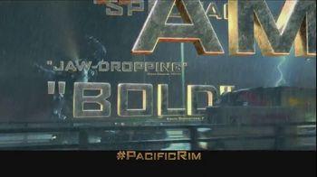 Pacific Rim - Alternate Trailer 35