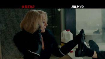 Red 2 - Alternate Trailer 9
