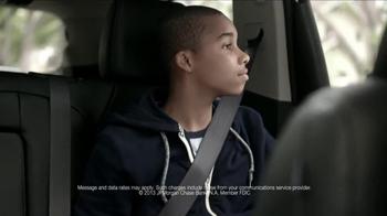 Chase TV Spot, 'Know Anybody' - Thumbnail 9