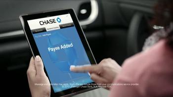 Chase TV Spot, 'Know Anybody' - Thumbnail 8