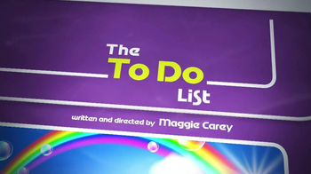 The To Do List - Thumbnail 8
