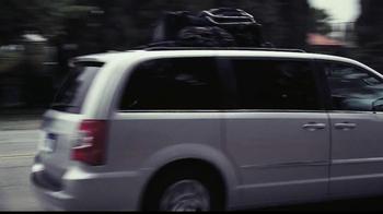 Oscar Mayer Selects TV Spot, 'Road Trip' - Thumbnail 1