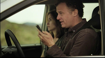 Oscar Mayer Selects TV Spot, 'Road Trip' - Thumbnail 4