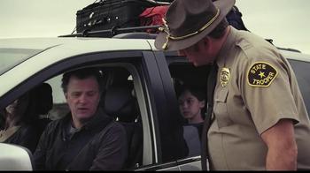 Oscar Mayer Selects TV Spot, 'Road Trip' - Thumbnail 7