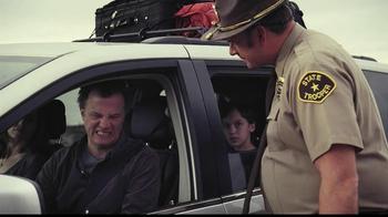 Oscar Mayer Selects TV Spot, 'Road Trip' - Thumbnail 8
