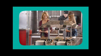 Old Country Buffet TV Spot, 'Family Night' - Thumbnail 3