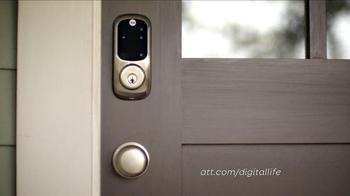 AT&T Digital Life TV Spot, 'Meeting' - Thumbnail 6