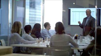 AT&T Digital Life TV Spot, 'Meeting'